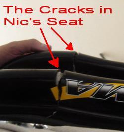 Nics Crack!?!?