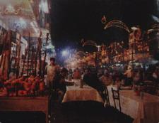 Gwalmandi Food Street